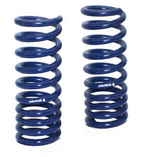 RideTech 11162351 Front 1967 69  Bbc Camaro Dual Rate Coil Spring