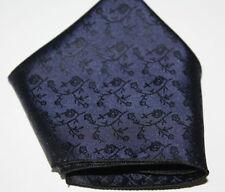 Polyester Floral Handkerchiefs for Men