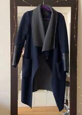 Bcbg Max Azria Coat