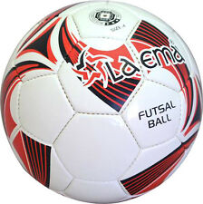 JUNIOR Match TOP Grade 4 Ply Futsal Soccer Ball Indoor Football-SIZE 4
