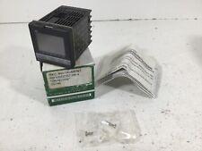 NEW RKC RB100 Single Loop Digital Temperature Controller RB100-DDB2-8N-4
