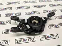 BMW 5 Series E61 LCI WIPER INDICATOR CRUISE CONTROL SWITCH STALK SQUIB 9170226