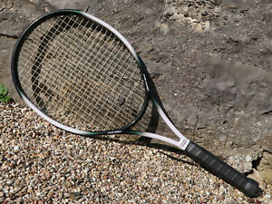 Head Vamp Tour 690 - L3 - 4 3/8 - Tennisschläger Tennis Racket - Very RAR