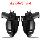 US Universal Left/Right Hand Gun Holster Concealed Carry Tactical Belt Holster