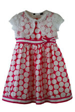 George Party All Seasons Dresses (2-16 Years) for Girls