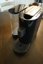 Starbucks Verismo V Coffee Maker Brewer System Espresso 762111144065