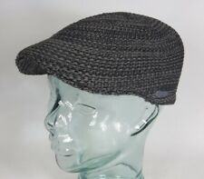 Kangol Avalon 507 Flatcap Hat Ivy Cap Summer Hat Gatsby New