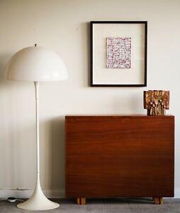 Beautiful 1960s Bernard Rooke Brutalist sculpture vase Contemporary Modern Art