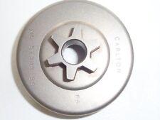 Kettenrad/sprocket/pignon  3/8  6Z  Picco für Stihl 009, 010, 011 ,AV, AVE,AVEQ