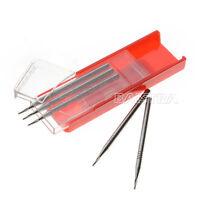 Dental Laboratory Tungsten Steel Drills Burs S33 012 For Low Handpiece  SBT SALE