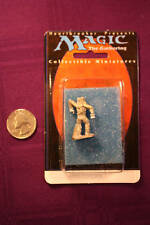 MTG Miniature Pewter MINT #9139 Scarecrow FREE SHIPPING