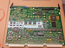 AMPEX DCT 700D #6 Control/AST Replacement card.