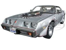 "1979 PONTIAC FIREBIRD TRANS AM ""JOE DIRT"" MOVIE 1/18 CAR BY GREENLIGHT 12952"