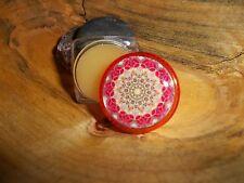 Spikenard Solid Perfume 3 grams