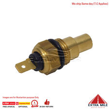 Coolant Temp Sensor for Alfa Romeo 147 2.0L 4Cyl Ar32310 CTS104 01/01 - 12/08 Ch