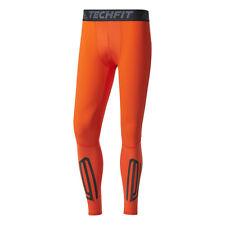 Adidas TF Tough lt Pantalone Uomo (energi) L (y4o)