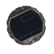 Original Casio G Shock MODULE/WITHOUT MOVEMENT GXW-56KG-3 QW-3220