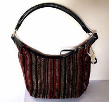 ETIENNE AIGNER Womens  Multi Color  Handbag NEW
