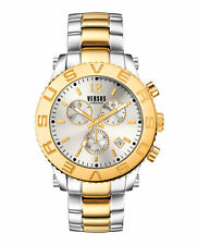 Versus Versace Womens Madison Watch SOH010015