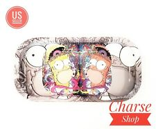 Cartoon Homie Character Metal ROLLING TRAY *4x8 inch * Free Shipping