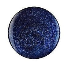 UV/LED nail curing gel polish high gloss pearl and glitter colours UK SELLER