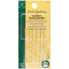 25 peletero calidad agujas agujas cuero 5 cm no1