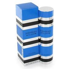 Rive Gauche By Yves Saint Laurent 100ml Edts Womens Perfume