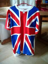 Union Jack T-Shirt Großbritannien