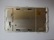 Genuine Front Frame LCD container 3INKULBT for ACER Iconia ONE 8 B1-810