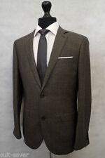 Button Blazers Regular Size Coats & Jackets for Men NEXT