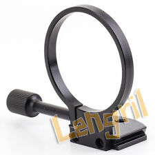 Metal Adjustable Tripod Mount Ring For Hasselblad Lens Adapter