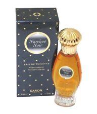 NARCISSE NOIR BY CARON 1.7 OZ / 50 ML EDT SPRAY FOR WOMEN
