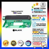 1x NoN-OEM DR1070 DR-1070 Drum Unit Cartridge for Brother HL1110 DCP1510 MFC1810