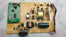 SCHEDA MONITOR ASUS VW197D LCD POWER BOARD 715G2892-P02-W25-001S