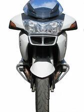 Bmw R1200rt Parts Ebay