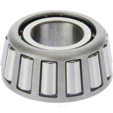 Wheel Bearing-Premium Bearings Centric 415.64003