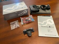 New listing Valentine One V1 Gen1 Radar Detector - Excellent Condition and Free Shipping