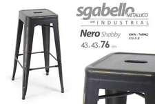 Sgabello shabby acquisti online su ebay