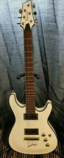 More details for ibanez sz320 6 string electric guitar