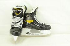 Bauer Supreme 3S Pro Senior Ice Hockey Skates 9 Fit 1 - Narrow (0323-2411)