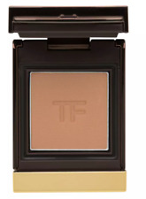 Tom Ford Private Shadow -- Starlet #04