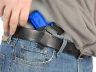 Barsony IWB Gun Concealment Holster for Smith & Wesson Mini/Pocket 22 25 380