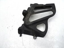 #3145 Kawasaki KLR600 KLR 600 Engine Sprocket Cover