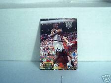 Shaquille O'Neal 1992-93 Stadium Club Rookie Card