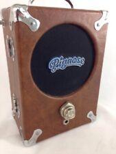Legendary PIGNOSE AMP  7-100(R) Portable Amplifier Battery Powered + AC