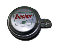 Vintage Sinclair Oil Bottle Topper New Old Stock Never Used 1960s Minty Fresh
