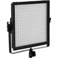 OPEN BOX  Genaray SpectroLED Essential 360 DayLight LED Light Free Shipping