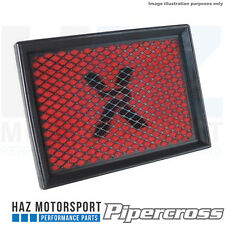Pipercross Performance Air Filter Aprilia RSV1000 Mille 04-05 (Moulded Panel)
