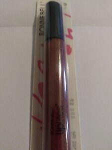 Bonne Belle Lip Lites Berry Smoothie 947 Oldstock Discontinued New & Sealed RARE
