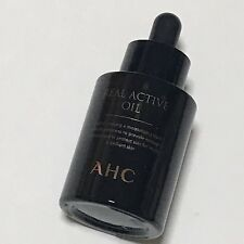 AHC Real Active Oil 25ml X 1ea
